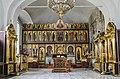 Церковь Иоанна Предтечи (10).jpg