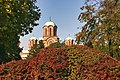 Црква Св. Марка, Београд 02.jpg
