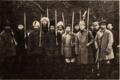 Червоноармійці Дебальцеве 1918.png