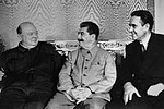Черчилль, Сталин, Гарриман.jpg