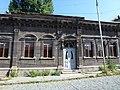 Գեղամովների տունը Գյումրիում 01.JPG