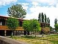 Գյումրու կենցաղի թանգարան 03.jpg