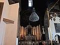 Եկեղեցական համալիր «Մայր Աթոռ Սբ. Էջմիածին» 020.jpg
