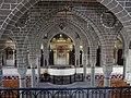 Սուրբ Կիրակոս եկեղեցի (Դիարբեքիր) (11).JPG