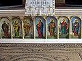 Վարդենիս, Սուրբ Ասվածածին եկեղեցի 26.jpg