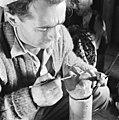 בובטרון - תיאטרון בובות בקיבוץ גבעת חיים-ZKlugerPhotos-00132qb-0907170685138d5f.jpg