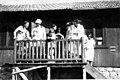 ביקור מסריק בבית הילדים בחפציבה 1927 - iחפציבה-2i btm7542.jpeg