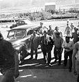 ביקור נשיא ההסתדרות הציונית חיים וייצמן 1946 עין חרוד btm14263.jpeg