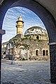 המסגד הגדול בטבריה העתיקה.jpg