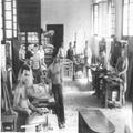 חדר הסנדלרים במחנה המעצר במאוריציוס (אלבום מחנה המעצר במאוריציוס חיי המחנה מ-26 -PHAL-1615787.png