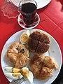 الإفطار الشعبي في إزمير.jpg