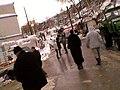 الشتاء القارس لمدينة عين الروى ديسمبر 2012 07.jpg