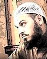 الشيخ الدكتور المجاهد أنس بن عبد الرحمن عيروط البانياسي.jpg
