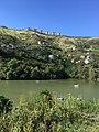بجيرو سيراجول Sera Gölü - panoramio.jpg