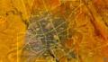 خريطة الرياض.png