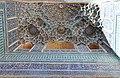 سقف مسجد جامع یزد 2.jpg
