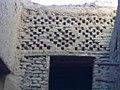 قرية القصر الاسلامية13.jpg