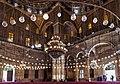 قلعه صلاح الدين الأيوبي 24.jpg