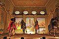 متحف محمد على ..القاهرة.jpg