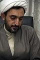 محمد حاجی ابوالقاسم دولابی (7).jpg