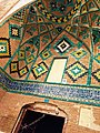 ورودی مسجد جامع سنندج.jpg