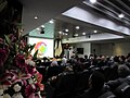 گوشههایی از مراسم افتتاحیهٔ آکادمی برند ایران.jpg