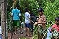 കുമ്മാട്ടി Kummattikali 2011 DSC 2606.JPG