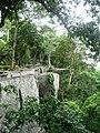 บนภูพานน้อย - panoramio.jpg