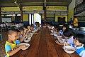โรงเรียนบ้านห้วยกบ - panoramio.jpg