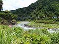 上坪溪 Shangping River - panoramio (1).jpg