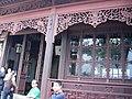 中國蘇州庭園21China Classical Gardens of Suzhou.jpg