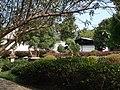丰镐房里的花园 - panoramio (3).jpg