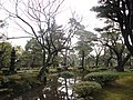 兼六園 - panoramio (38).jpg