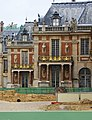 凡爾賽宮 Palace of Versailles - panoramio (1).jpg