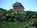 劍潭活動中心 - panoramio - Tianmu peter (52).jpg