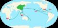 十九世紀漢人移民全球路線圖.png