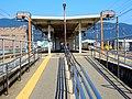 南甲府駅 - panoramio (1).jpg