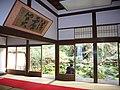 南襌寺 Nanzenji Temple - panoramio.jpg