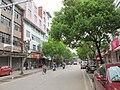 古市横街上 - panoramio.jpg