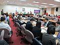 台灣立法院經濟委員會5月19號會議現場 01.jpg