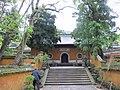 国清寺正门 - panoramio.jpg