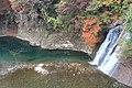塔のへつり橋からの風景 - panoramio (3).jpg