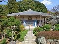 多聞院 (鎌倉市).JPG