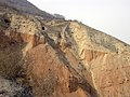 大山 - panoramio.jpg