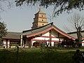 大雁塔—6 - panoramio.jpg