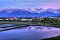天神坂からの風景 - panoramio (63).jpg