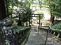 岡原霧島神社 Okahara Kirishima Shrine - panoramio.jpg