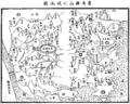 惠安县山川城池图.png
