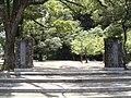 日田市「日ノ隈山亀山公園」 - panoramio.jpg
