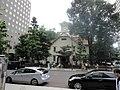 札幌市時計台 - panoramio (4).jpg